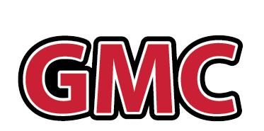 Terrassement GMC